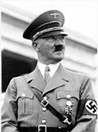 4th Reich in action - Where's Pelosi? ...Heil Newsom, Heil Brown, Heil Kamela, Heil Feinstein